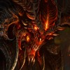 Lancement de Diablo 3 : la vidéo d'ouverture