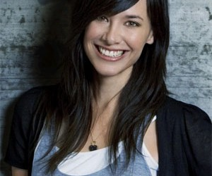 Ubisoft investit 500 millions USD$ à Toronto